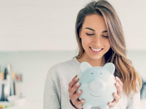 自然とお金がたまるようになる! アラサー女子の家計整理術