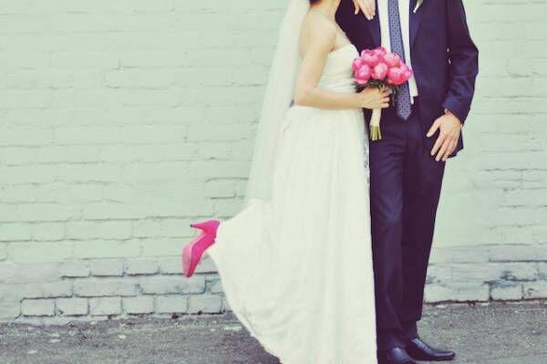「恋愛 結婚 」の画像検索結果