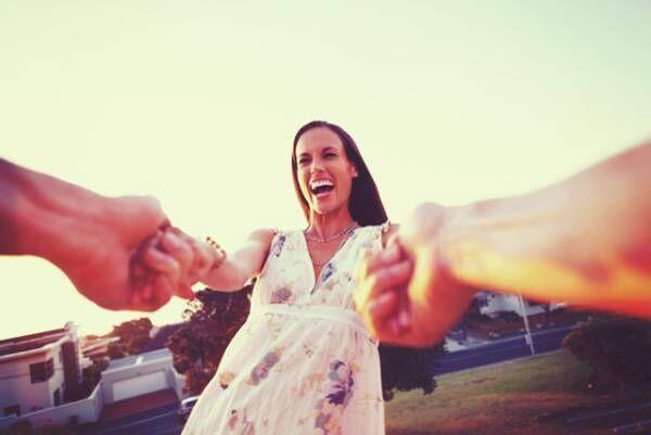 アブナイ! 不毛な恋愛サイクルにはまり込みやすい女子の特徴5つ