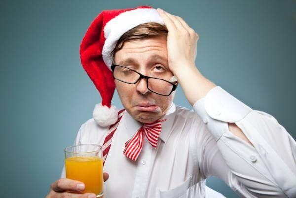 負担が大きい気がする…男性がクリスマスデートを嫌がるわけ