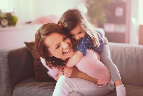 プレママ・新米ママ必見! 子どもが教えてくれる「子育ての醍醐味」とは?