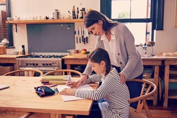 子どもの自尊心&自立心を育てるフランス流4つの子育て術