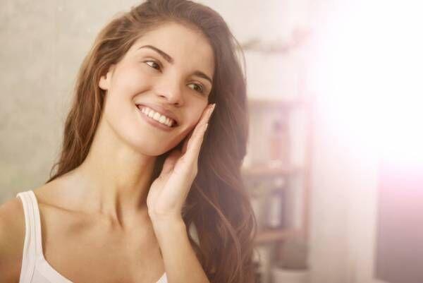 顔のたるみを見逃すな! リフトアップを叶える美容習慣