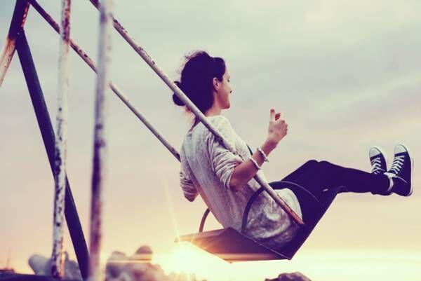 どうすれば自分を好きになれる? 自己肯定感を高める方法5つ