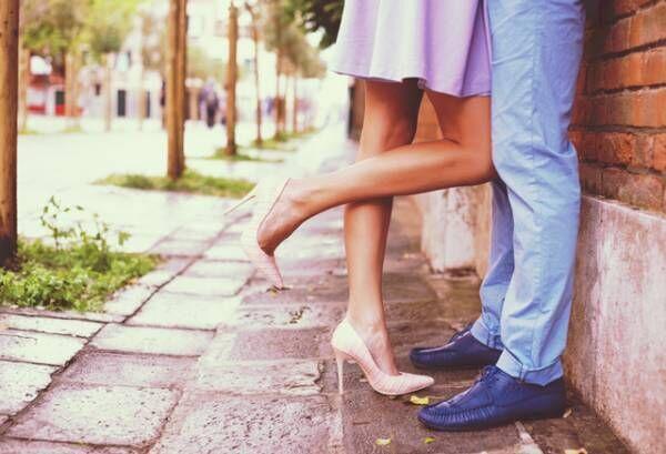 恋愛を長続きさせるために交際1年目にチャレンジすべきこと4つ