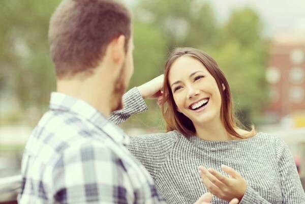 コレで差がつく! ちょっとの工夫で「いい女」になれる恋習慣5つ