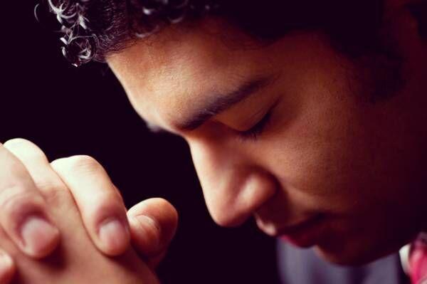 悲しい青春…学生時代、誰からもチョコがもらえなかった男子の言動
