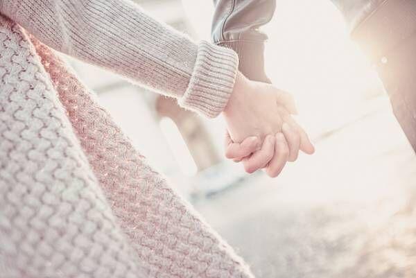 二人の絆を深めてくれる! 簡単だけど大切な6つのこと