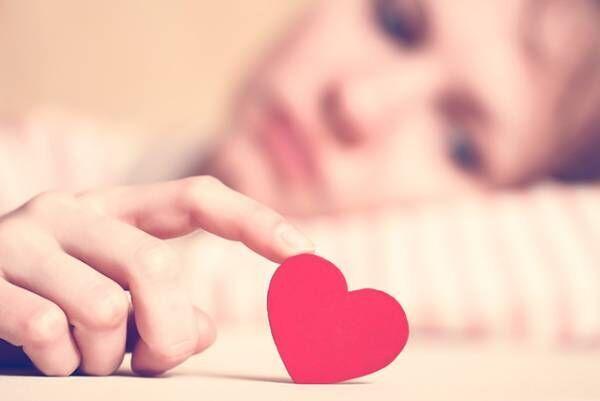 ウソor本当? 私たちが恋愛について信じがちな迷信5つ