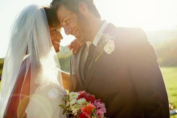 婚活! 彼女の部屋に遊びに行って「結婚したい!」と思う瞬間4つ