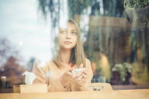 報われない恋をしているあなたへ、厳しいけれど必要なアドバイス