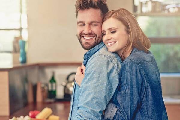 愛され妻に学ぶ! 夫へのイライラは「スルーして認める」