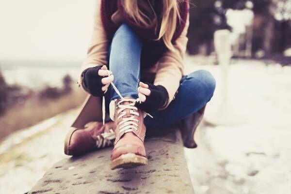 ○日で立ち直れる!? 女子たちの失恋の立ち直りエピソード4つ