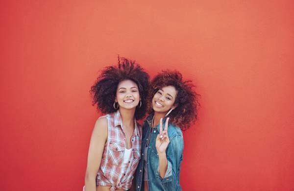 ステージが変われば去る人も。疎遠になる友人が増えてきたときの心の整理術