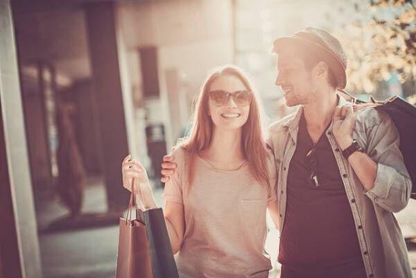 夫婦でいつまでも仲良くいるための結婚アドバイス6つ