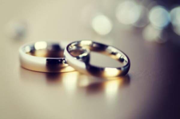 本気婚活を始める前に! 基本の心構えを要チェック