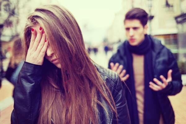 彼や夫といつまでも仲良くいるためには「期待しない」ことが大切!