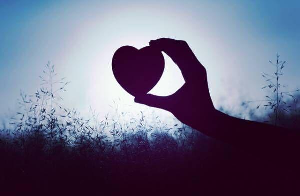 恋愛の執着を断ち切る! 男性への依存から抜け出すための方法4つ