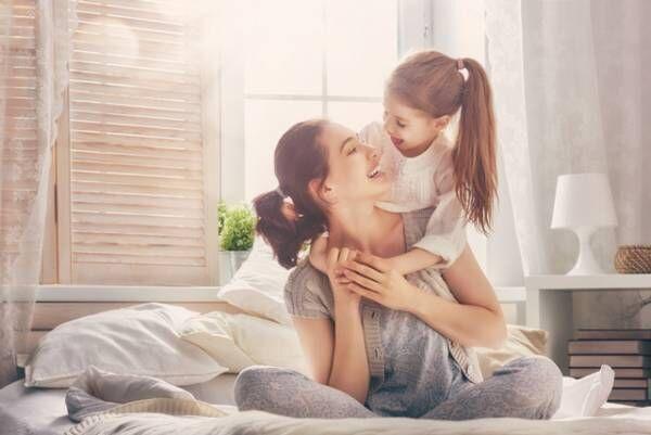 子どもの夢を叶えるために親ができること3つ