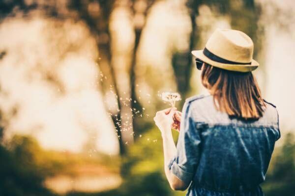 ささやかな日常に小さな幸せを見出すためのヒント7つ