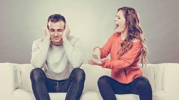 盲点だけどすっごく大事! 交際が長続きする女子の意外な特徴3つ