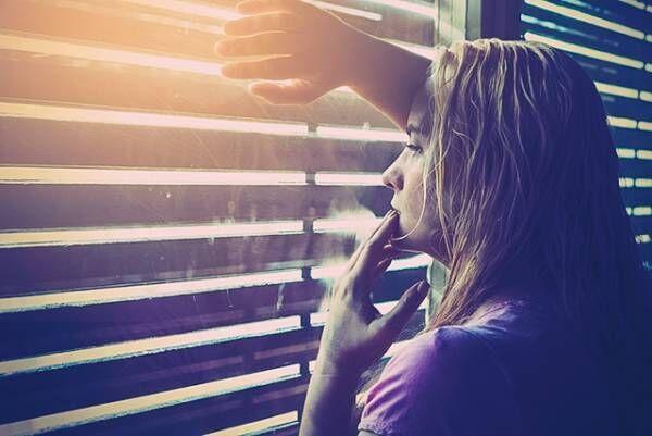 浮気による失恋がより良い恋を運んでくる理由3つ