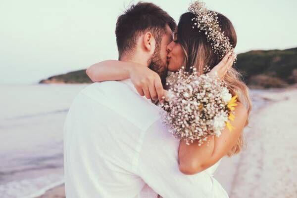 結婚を視野に入れているなら彼に求めたい素質5つ