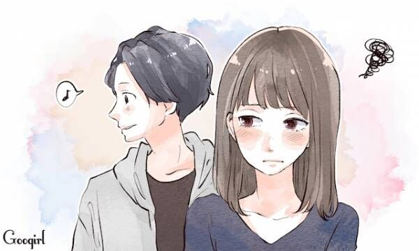【4月の恋占い】「彼氏あり・彼氏なし・片思い」のあなたへ