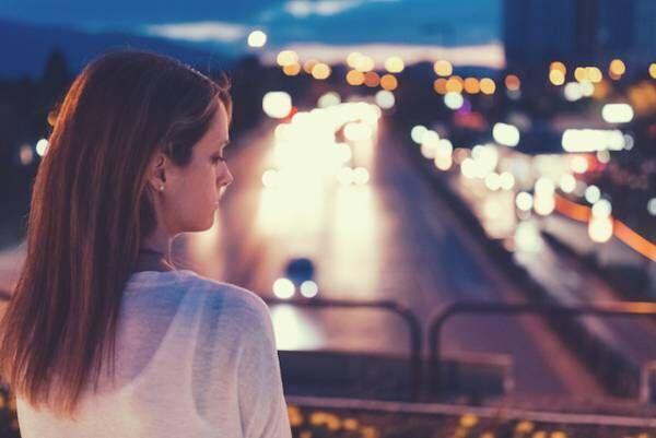 自分を見失いそうになったときにやってほしいこと4つ【前編】