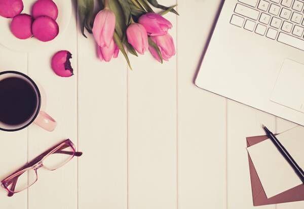 幸せな恋愛を呼び込むための風水的アドバイス5つ