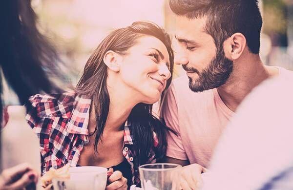 恋愛感情は3年まで? ずっと冷めずに長続きする彼女の特徴とは?