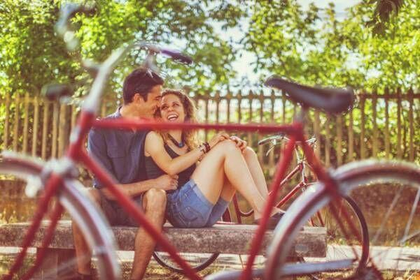 春は出会いの季節! 出会いを恋愛に繋げるのに大切なこと