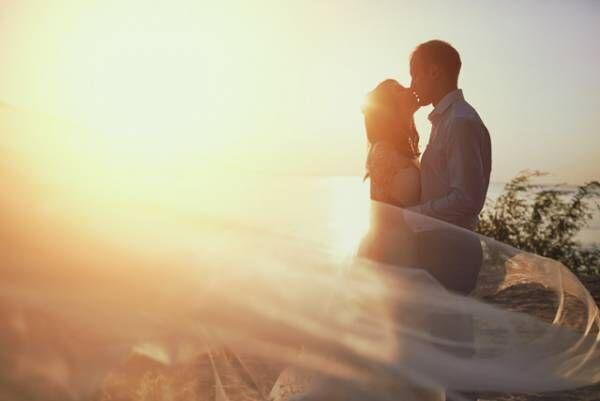 早く結婚したいのに…。本気の恋愛に発展しにくい女性の特徴4つ