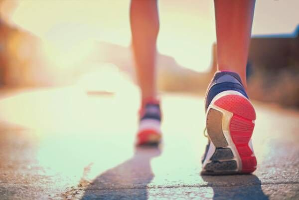 今の自分に満足していないなら、今すぐやるべき4つのこと 【前編】