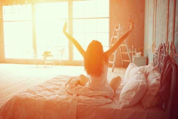 今の自分に満足していないなら、今すぐやるべき4つのこと 【後編】