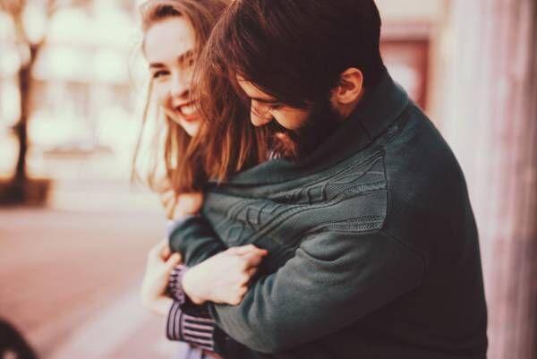 恋愛を長続きさせるための必須スキル6つ