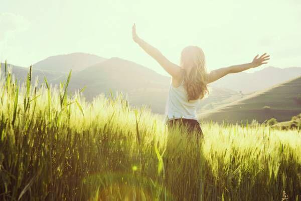 人生うまくいかないのは思い込みのせい!? 思い込みから自由になる方法