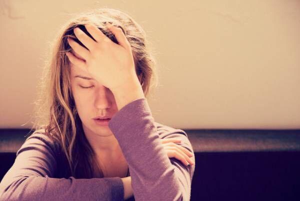 気づいてた? ストレス解消こそやはり最高のエイジングケアです!