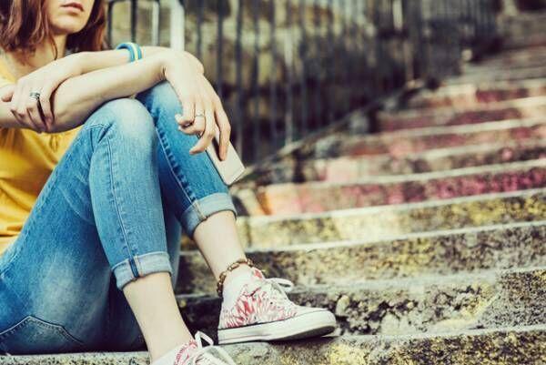 年齢とともに増えてくる「なかなか人を好きになれない」問題をクリアする方法