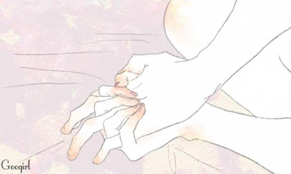 男子の本音! ふたりで愛し合うときにグッとくる彼女の仕草5つ