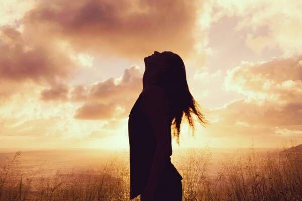 """私なりの""""幸せ""""を見つけるために考えたいこと5つ"""