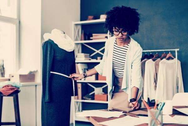 好きなことは仕事にするべきorしないべき? 女性の意見を聞いてみた!