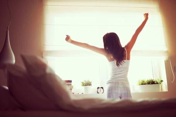 多忙女子こそ知って欲しい、ストレスに負けないための習慣6つ
