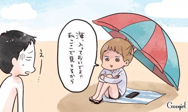 花火・祭り・海・フェス! 夏イベントで男子がガッカリなNG言動