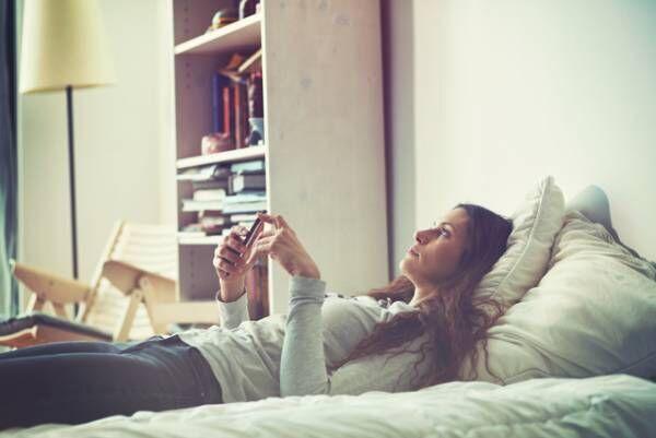 「男一瞬ダチ一生」なんてウソ? 女の友情のもろさを実感した瞬間