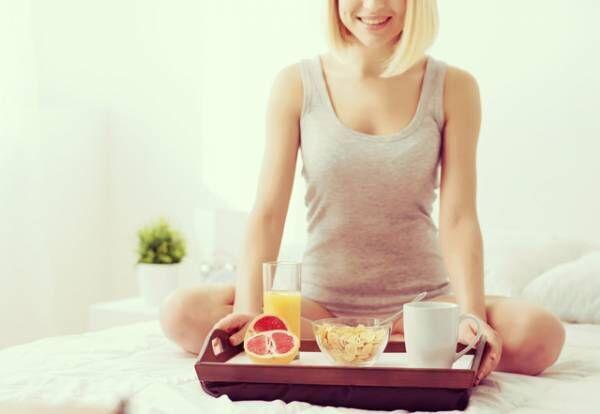 好きなものはガマンしないで痩せたい! ダイエットアイデア6つ