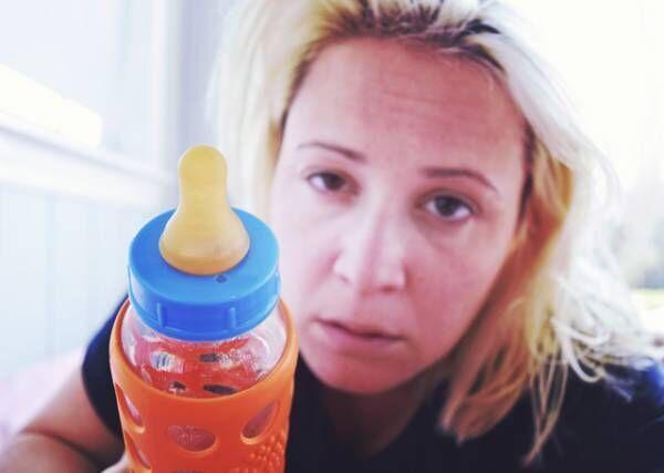 子育てママが陥りやすい「自分をさらに疲れさせていること」って?