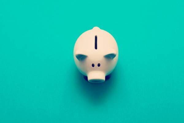 いつもお金が足りない! 貯金が苦手な女子にオススメの貯金方法3つ