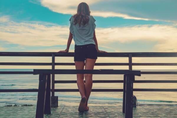 一人になりたい…人間関係スランプに陥った時するべき5つのこと