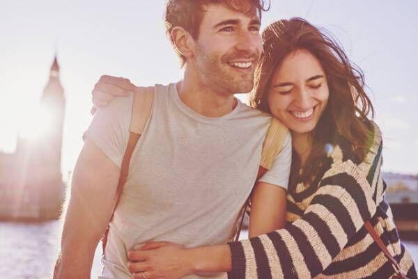 価値観が違うからこそ楽しい! 男女の恋愛における価値観の違いとは